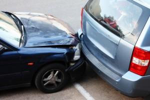 Assurance auto : les garanties